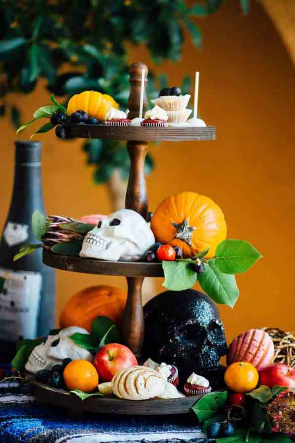 day-of-the-dead-halloween-wedding-ideas-23