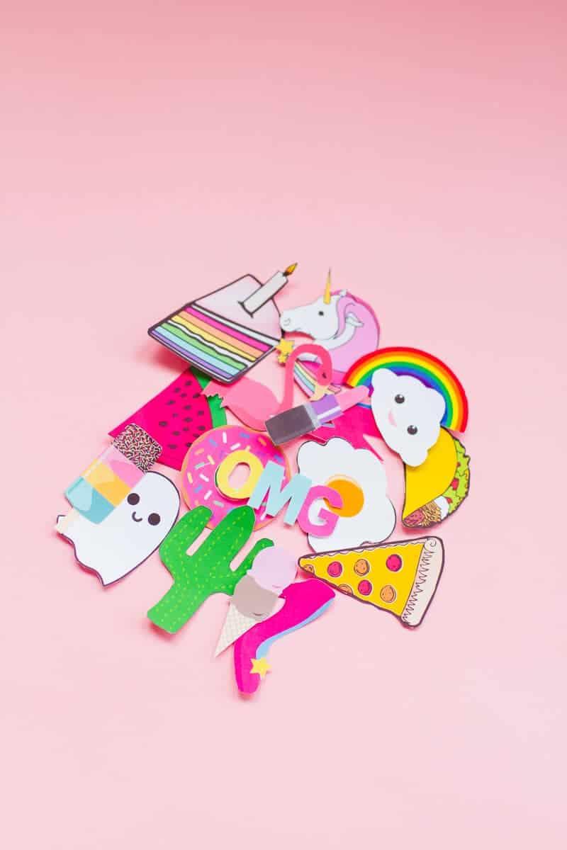 diy-flair-pumpkins-pin-stickers-fun-colourful-flair-game-halloween-decor-pink_-1