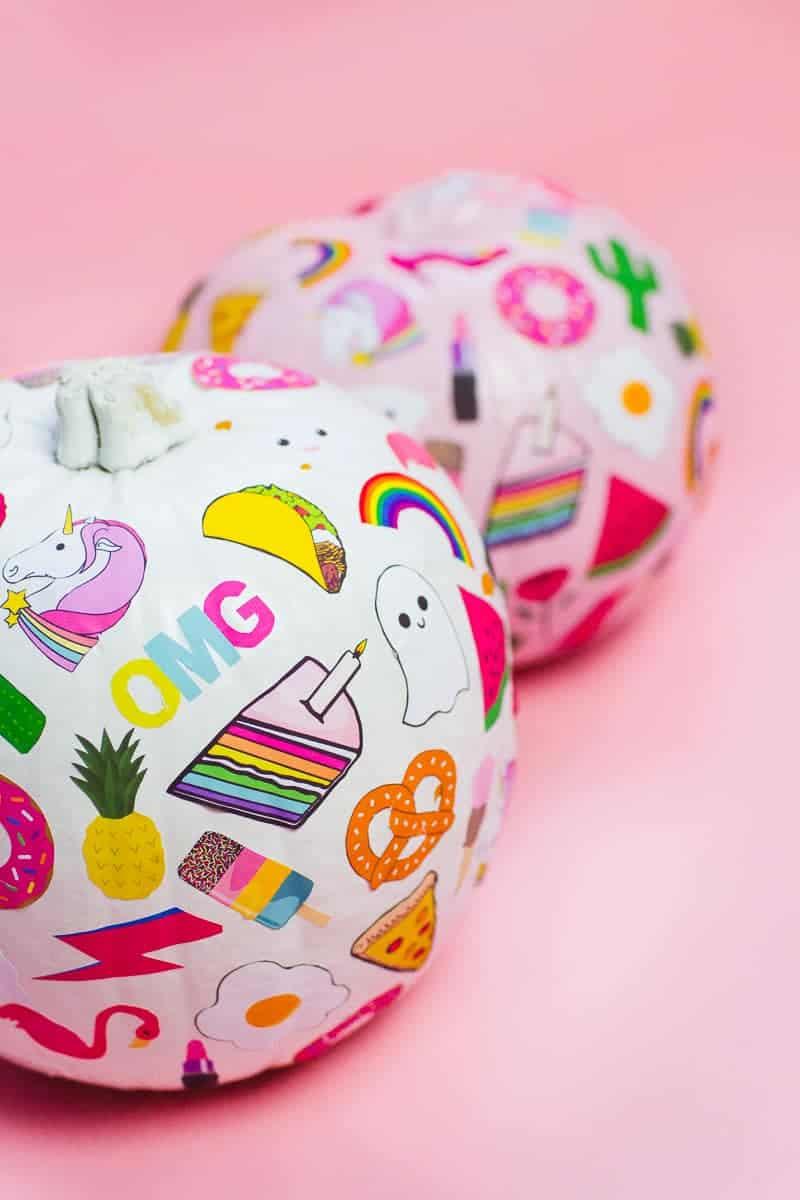diy-flair-pumpkins-pin-stickers-fun-colourful-flair-game-halloween-decor-pink_-17