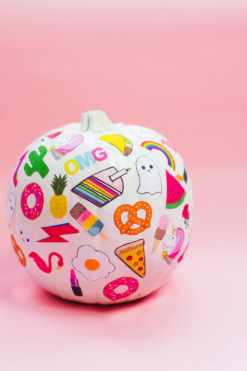 diy-flair-pumpkins-pin-stickers-fun-colourful-flair-game-halloween-decor-pink_-2