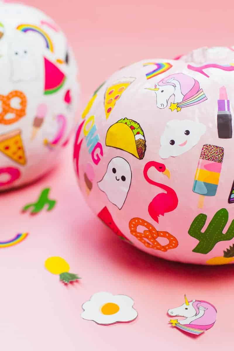 diy-flair-pumpkins-pin-stickers-fun-colourful-flair-game-halloween-decor-pink_-7