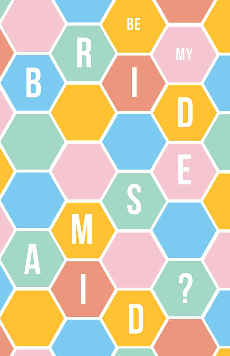 free-printable-bridesmaid-card