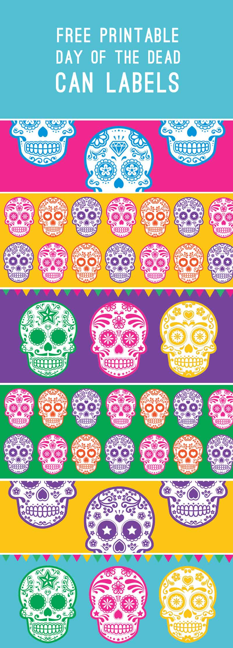 free-printable-day-of-the-dead-dia-de-los-muertos-decorations-can-labels-colourful-mexican-wedding-decor-9