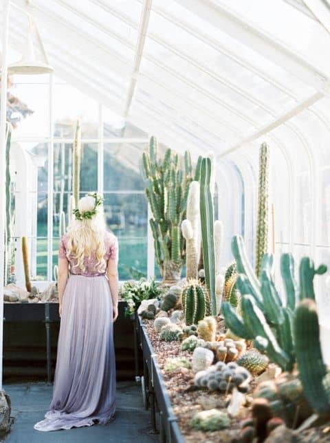 watercolor-greenhouse-wedding