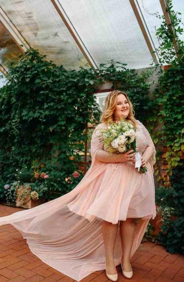 whimsical-diy-wedding-stara-oranzeria-poland-whitesmoke-studio-6