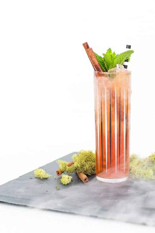 zombie-cocktail-halloween