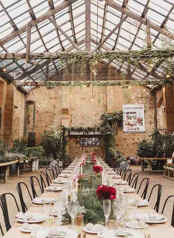 botanical-wedding-in-barcelon-via-inspired-by-this-1