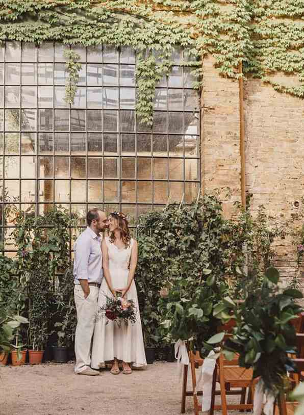 botanical-wedding-in-barcelon-via-inspired-by-this