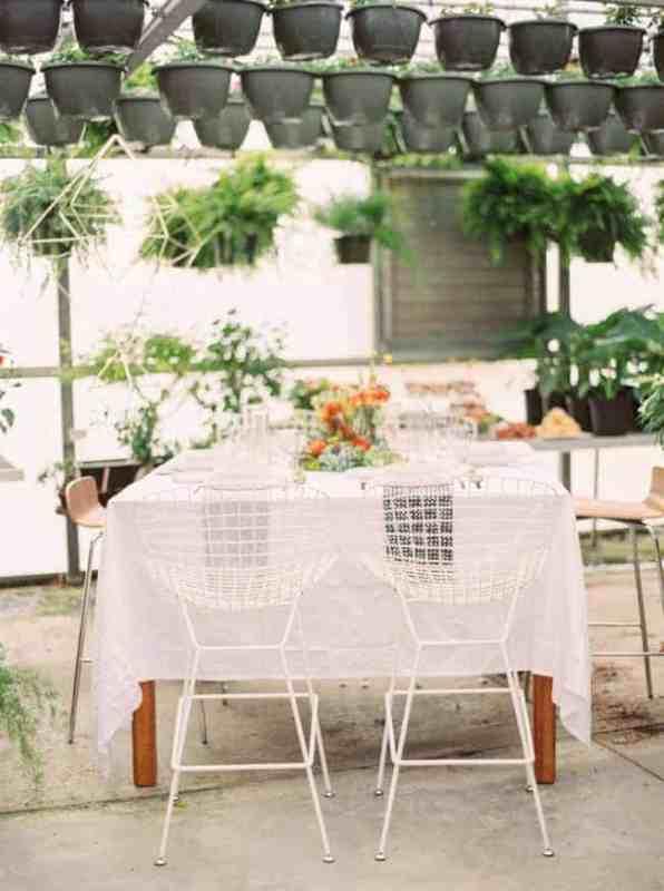 greenhouse-organic-wedding-shoot-1