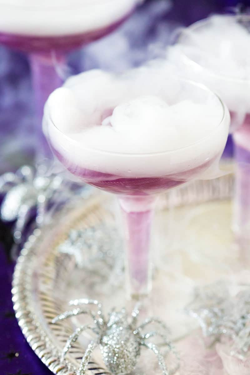 purple-halloween-cocktail-witches-brew