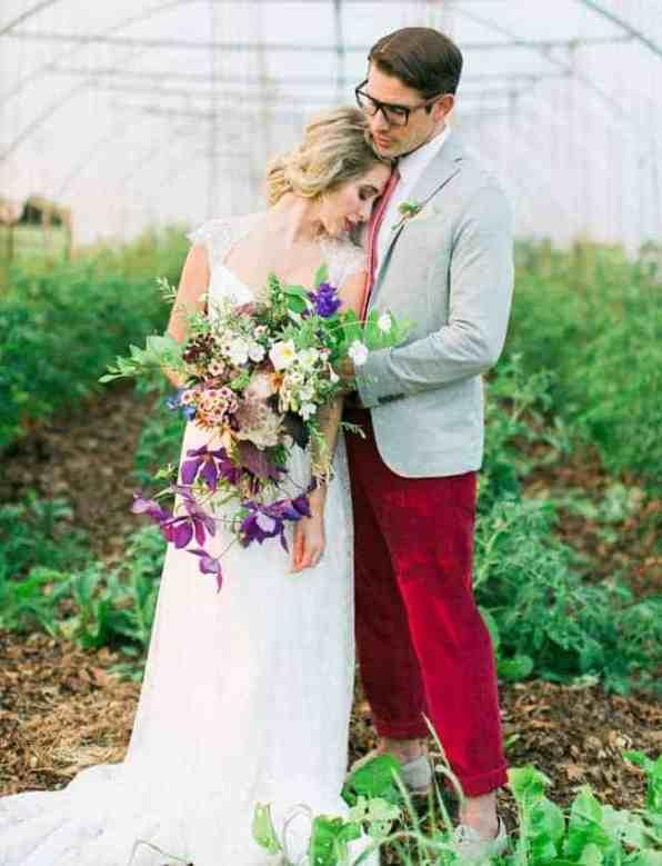 science-styled-botanical-greenhouse-wedding-green-wedding-shoes-1