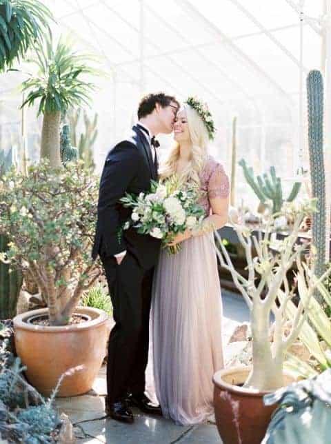 watercolor-greenhouse-wedding-1