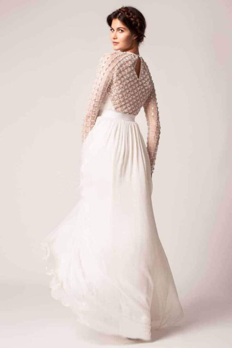 angelia-lattice-dress-temperley-london-long-sleeve-wedding-dress