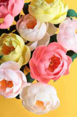 best-paper-flower-tutorials-for-your-wedding-paper-peony-bespoke-bride-wedding-blog