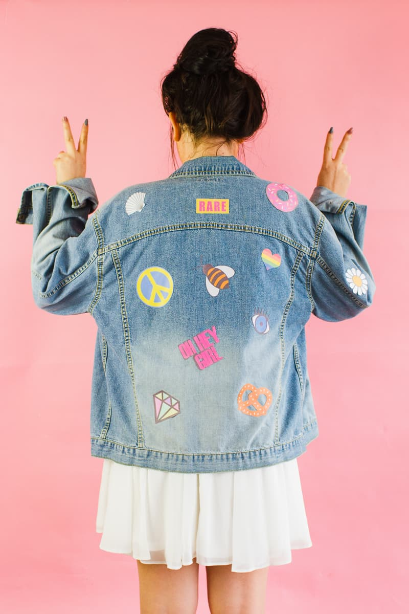 diy-patch-denim-jacket-bride-fashion-flair-tutorial-handmade-sewing-printable-fabric-cricut-1