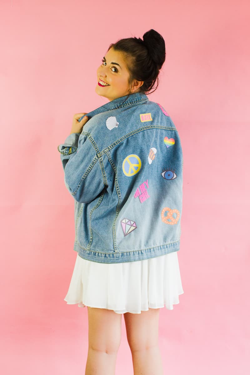 diy-patch-denim-jacket-bride-fashion-flair-tutorial-handmade-sewing-printable-fabric-cricut-3