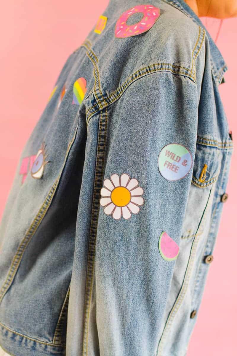 diy-patch-denim-jacket-bride-fashion-flair-tutorial-handmade-sewing-printable-fabric-cricut-8