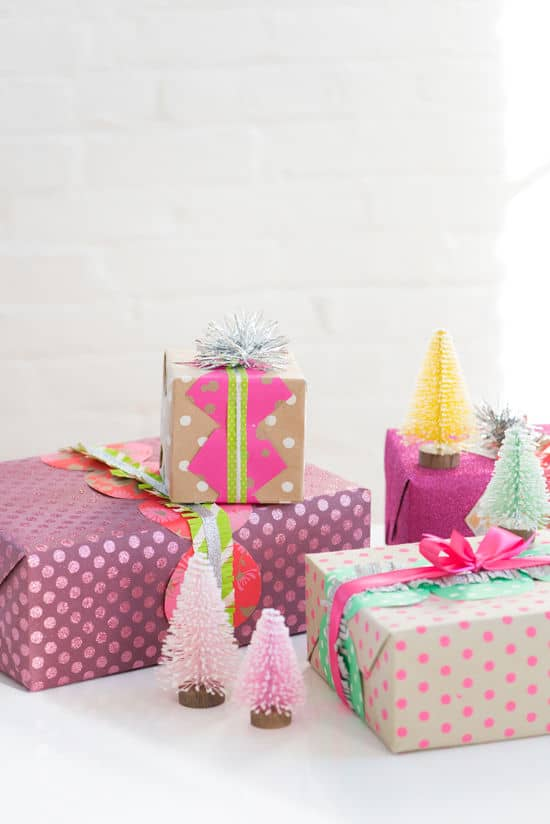 design-love-fest-unique-gift-wrap-ideas
