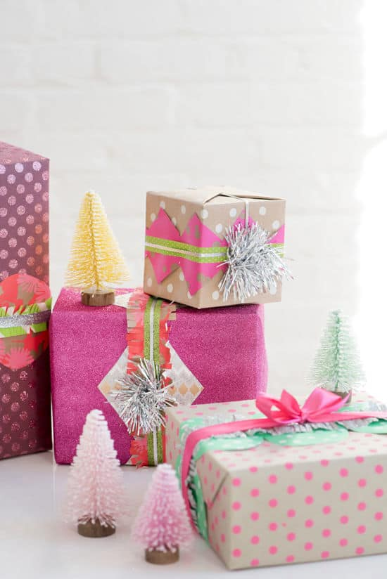 design-love-fest-unique-gift-wrap-ideas1_