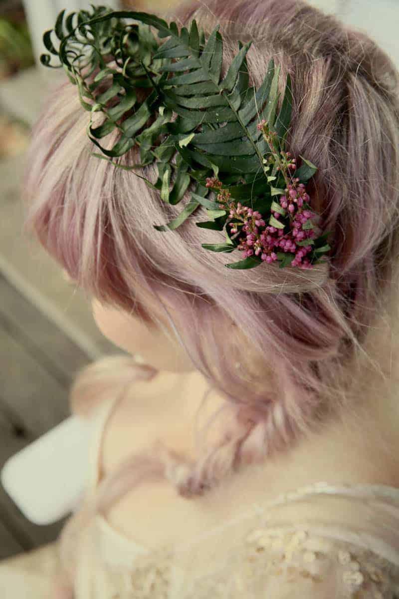indie-camp-wedding-style-ideas-11