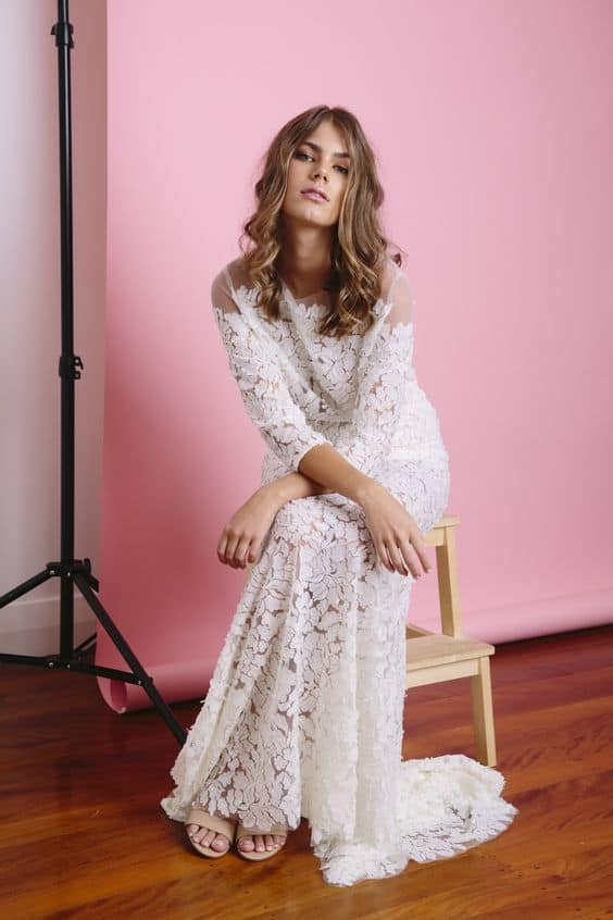 long-sleeve-wedding-dress-aya-jennifer-gifford-designs