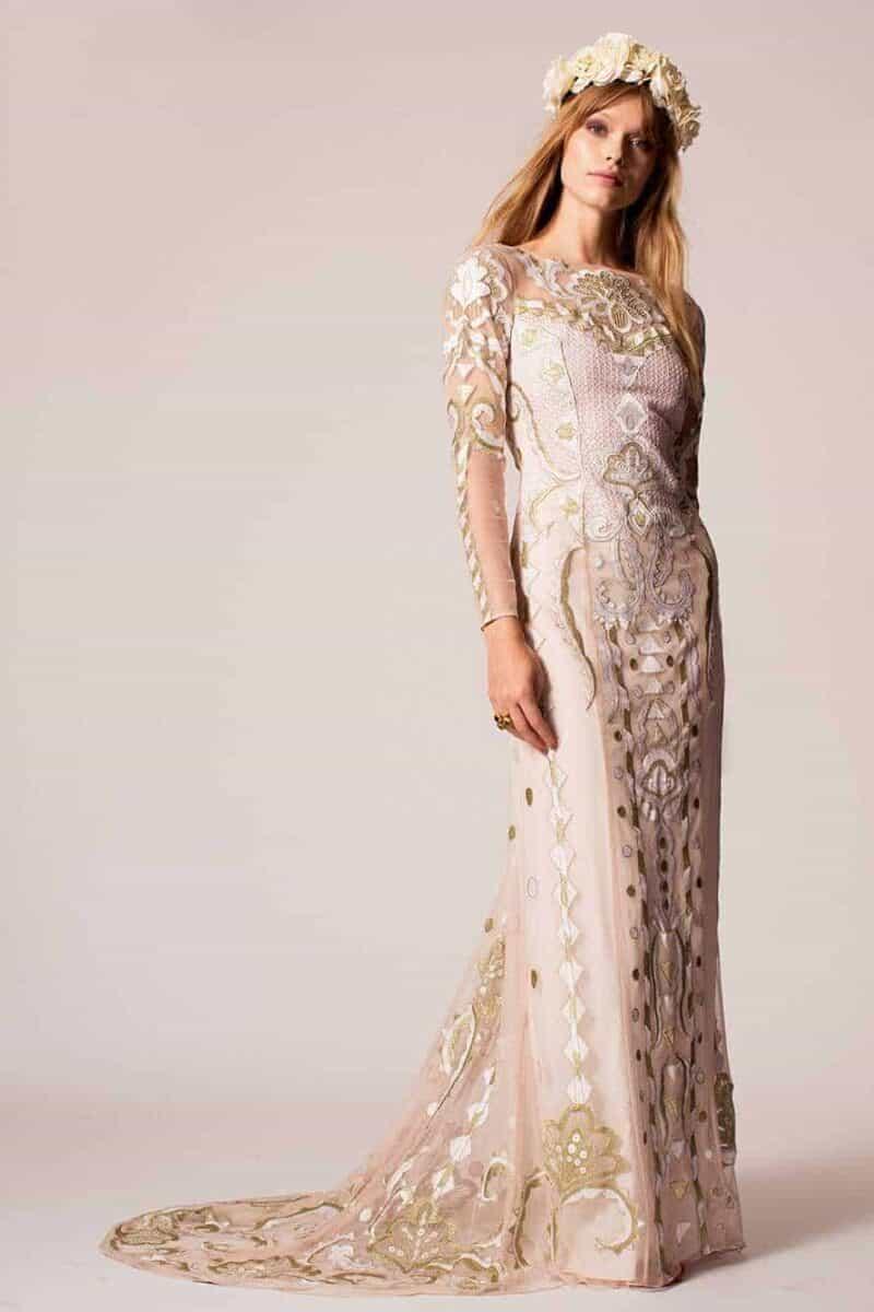 long-sleeve-wedding-dress-obelia-temperley-london