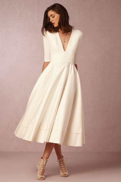 long-sleeve-wedding-dress-prospere-gown-bhldn-1