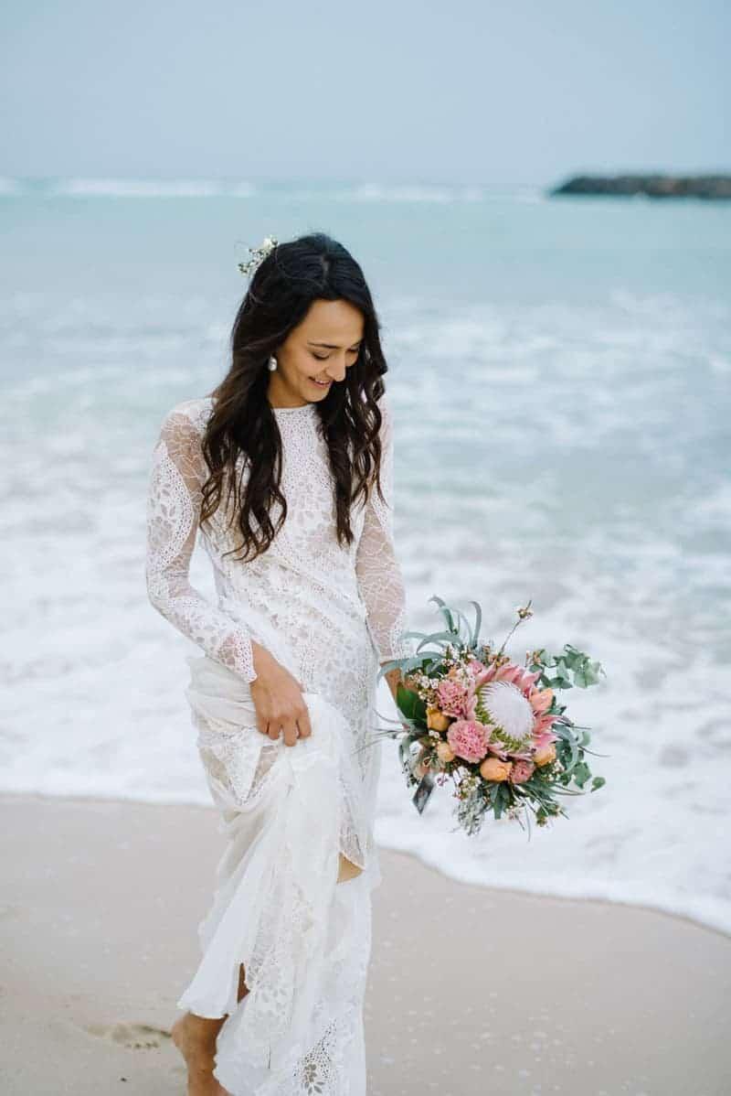 long-sleeved-wedding-dress-inca-grace-loves-lace-1