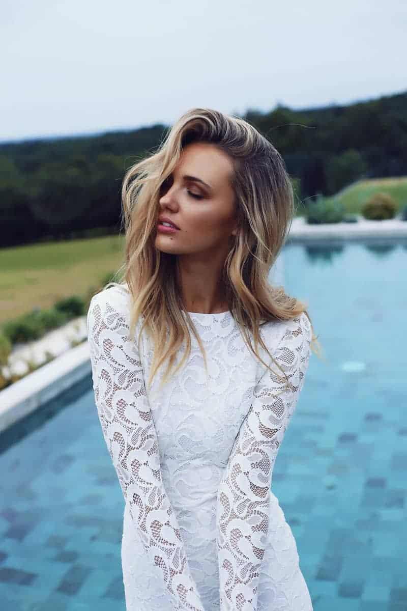 long-sleeved-wedding-dress-kiki-2-0-grace-loves-lace