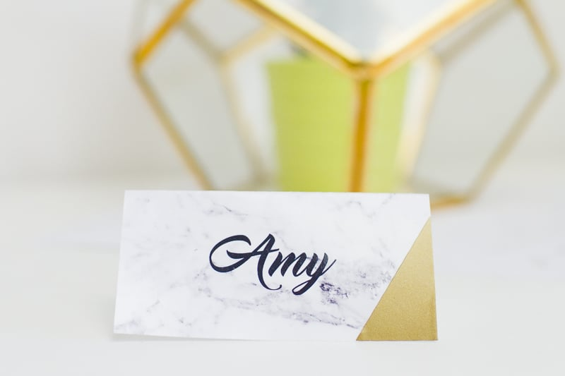 marble-place-card-names-free-printable-download-place-setting-gold-2-copy