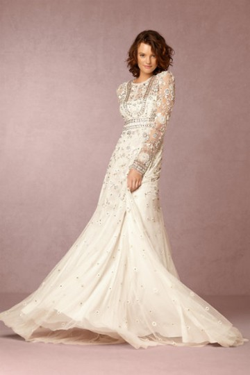 tabitha-gown-long-sleeved-wedding-dress