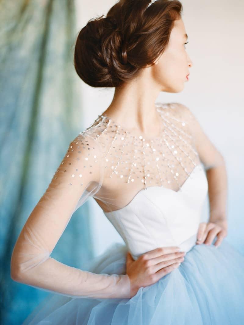 ursa-wedding-dress-milamira-21