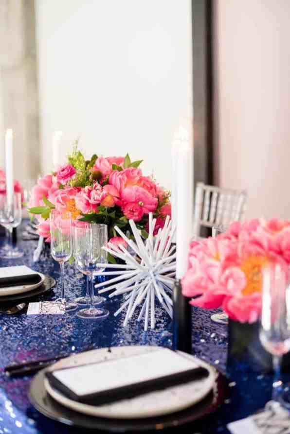 vibrant-artist-inspired-wedding-in-brooklyns-hottest-new-venue-1