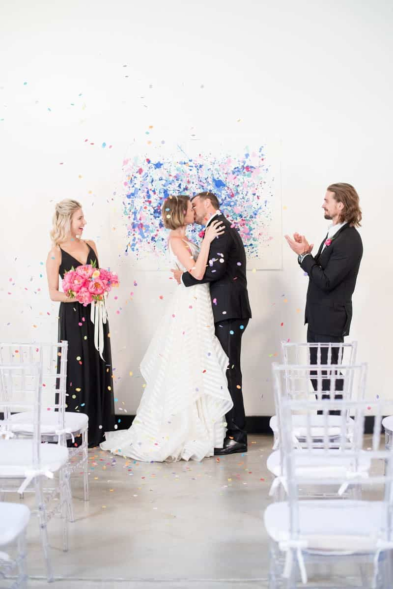 vibrant-artist-inspired-wedding-in-brooklyns-hottest-new-venue-32