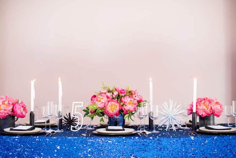vibrant-artist-inspired-wedding-in-brooklyns-hottest-new-venue-34