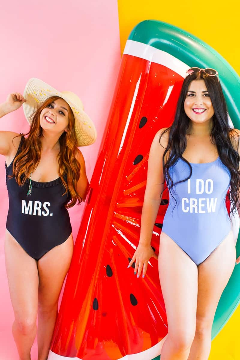 2016-reader-favourites-diy-slogan-swimsuits