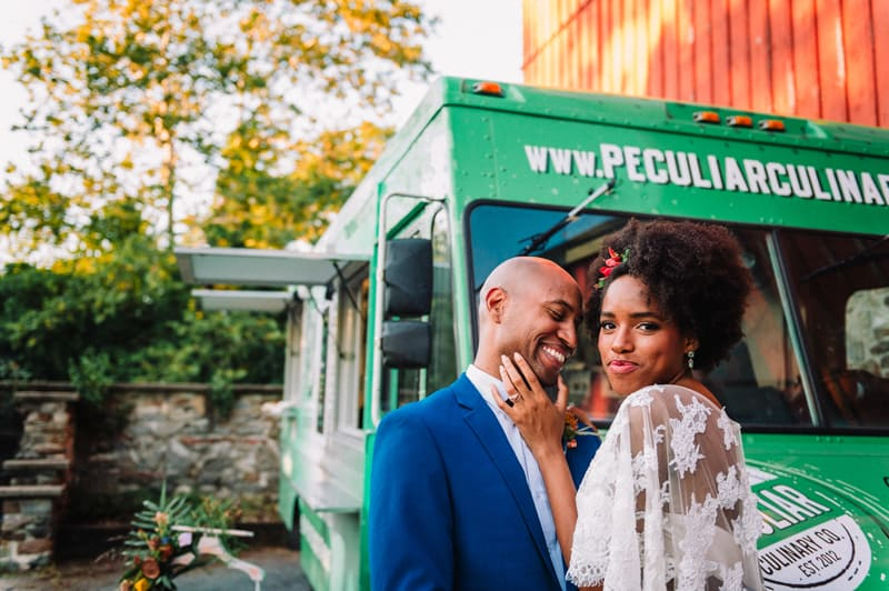 cool-colorful-boho-inspired-wedding-ideas-with-industrial-vibes-14