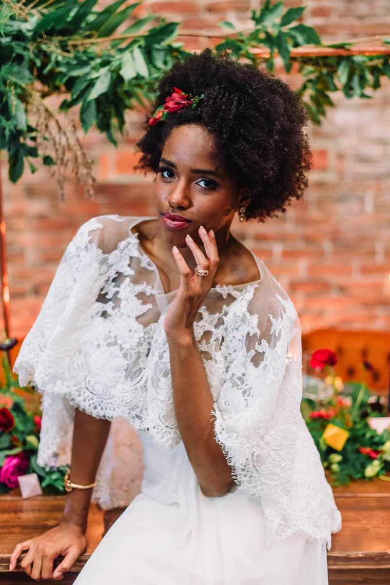 cool-colorful-boho-inspired-wedding-ideas-with-industrial-vibes-26