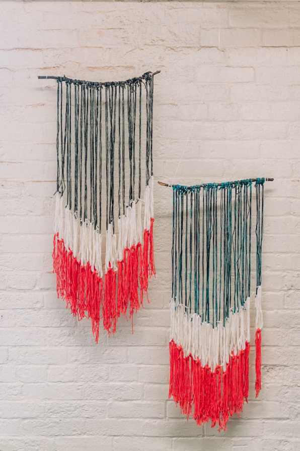 cool-colorful-boho-inspired-wedding-ideas-with-industrial-vibes-3