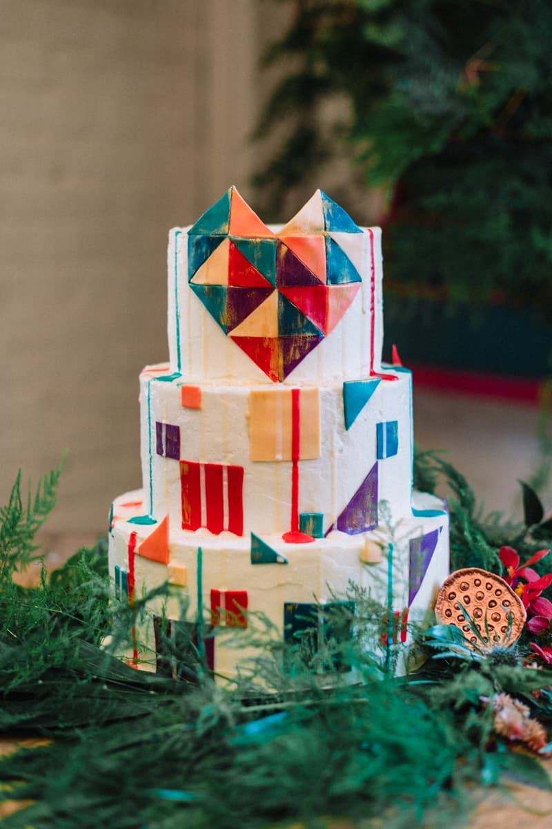 cool-colorful-boho-inspired-wedding-ideas-with-industrial-vibes-7