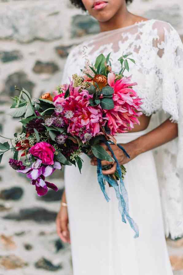 cool-colorful-boho-inspired-wedding-ideas-with-industrial-vibes-8