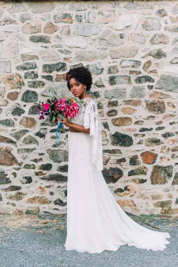 cool-colorful-boho-inspired-wedding-ideas-with-industrial-vibes-9