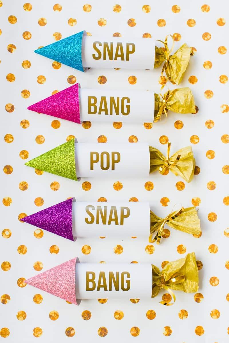 diy-confetti-rockets-wedding-tutorial-moddern-colourful-glitter_-9