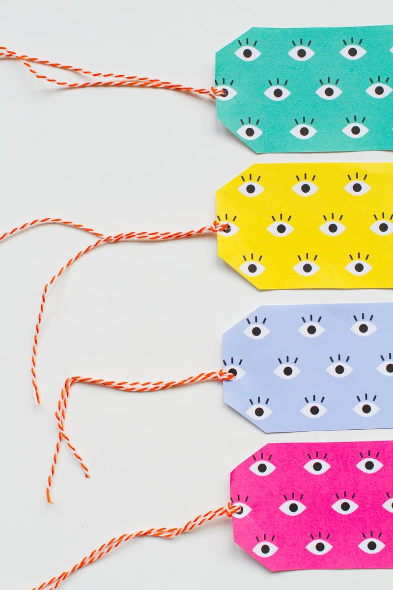 free-printable-eye-gift-tags-print-christmas-gift-wrap-colourful-fun-download-6