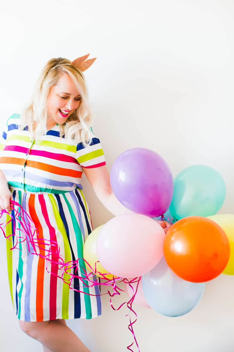 thoughts-on-turning-30-birthday-shoot-balloons-fun-colourful-party_-3