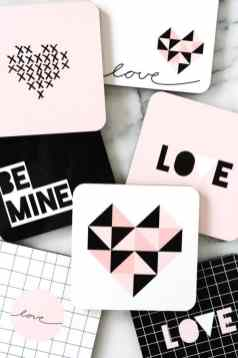 60+VALENTINES-DAY-GIFT-DIY'S-FOR-YOUR-GAL-PALS-COASTERS