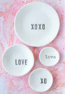 60+VALENTINES-DAY-GIFT-DIY'S-FOR-YOUR-GAL-PALS-STAMPED-AIR-DRY-CLAY-BOWLS