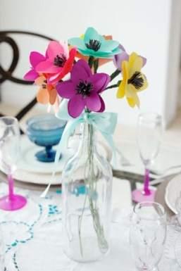 best-paper-flower-tutorials-for-your-wedding-mini-paper-flowers-bespoke-bride-blog