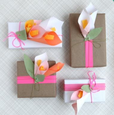 best-paper-flower-tutorials-for-your-wedding-paper-calla-lilies-bespoke-bride-wedding-blog