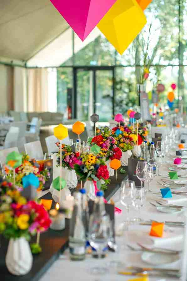 colorful-geometric-flamingo-themed-wedding-in-bavaria-18